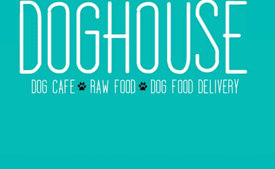 Doghouse | Melbourne | Brands We Love | Business Listings | The Daily Fluff