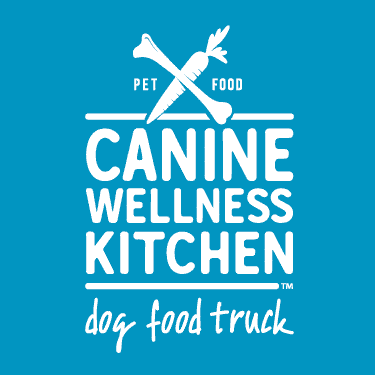 Canine Wellness Kitchen | Melbourne Business | Melbourne Pet Blog | Food Trucks | The Daily Fluff