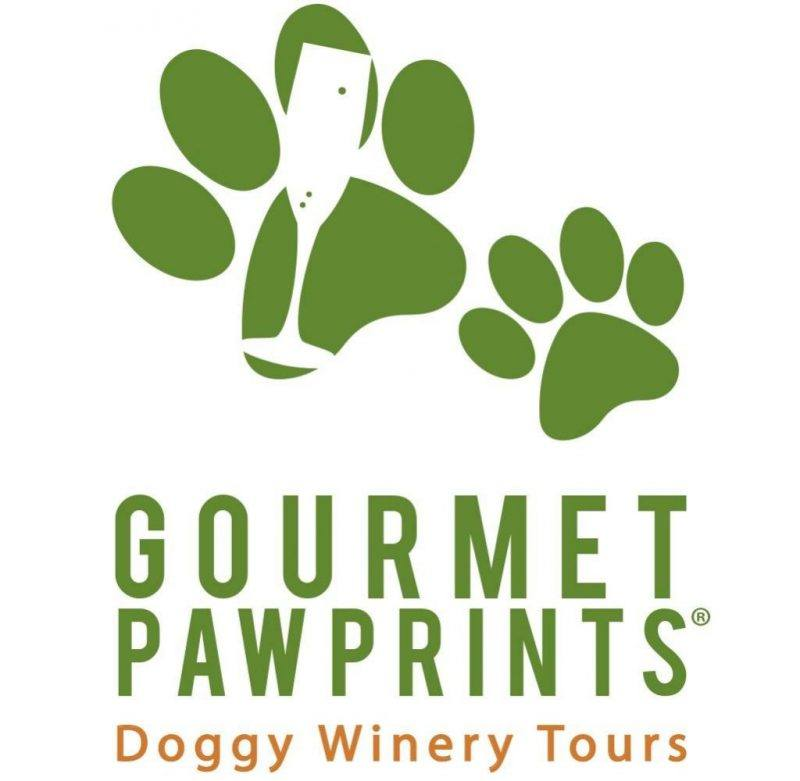 Gourmet Pawprints | Winery | Pet Friendly | The Daily Fluff | Melbourne Pet Blog