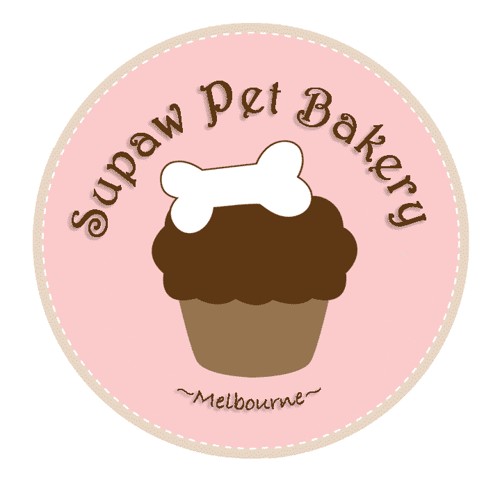 Supaw Pet Bakery | Pet Treats | Dog Friendly Cakes | Birthday Cakes | Melbourne Pet Blogs | The Daily Fluff